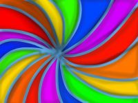 Rainbow_swirls_by_catty2990