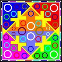 Puzzle 642