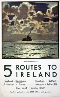 Ireland (2)