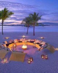 Shangri-La's Le Touessrok Resort & Spa in Mauritius  6070