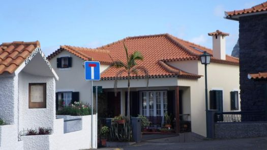 121 Faial-Madeira