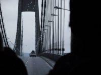 Bridge in Normandy