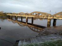 Kirkcudbright Bridge 3