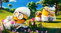 romantic-minions-other