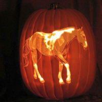Halloween beauty!