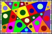 Puzzle 507