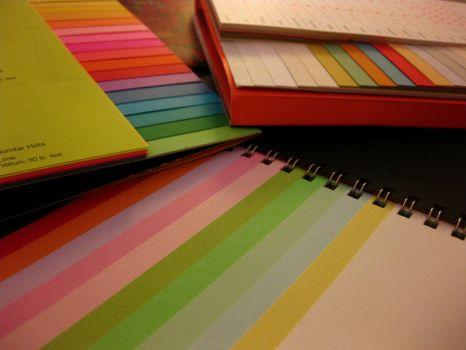 Fun Color Lines