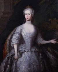 Augusta_of_Saxe-Gotha,_Princess_of_Wales_by_Charles_Philips