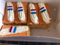 "Dutch ""treats"""