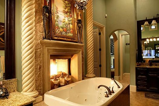 Perfect Bathroom
