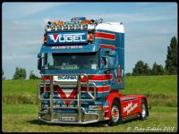 Scania Vogel_01