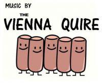 Vienna Quire