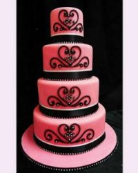 Pictures221~Cool cakes