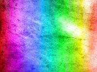 colors-3