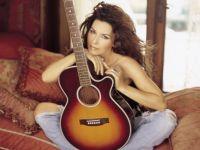 Shania_Twain