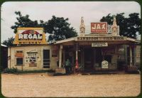 juke-joint-melrose-louisiana