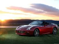Ferrari-California_T