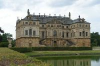Grosse Garten, Dresden