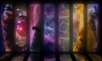 Galaxy Windows
