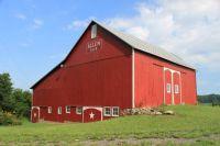 Centennial_Barn_Allen_Farm_Clinton_Michigan