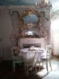 tea room20131211_115934