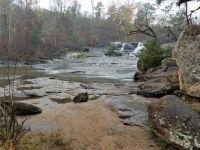 High Falls, Georgia 1