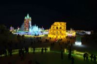 Harbin-Ice-and-Snow-Festival-2972180.png