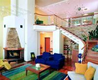 Stylish Living Room Decor