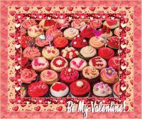 Be My Valentine! (easy)