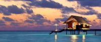 013 Romantic Places