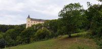 Schloss Wildegg Österreich