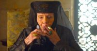 Lady-Olenna-Tyrell-Final-Monologue-Game-Of-Thrones-Season-7