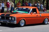 Ford 1971 XY 351GT Ute_03