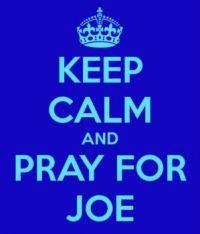 Pray-for-Joe