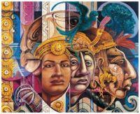 by Alfredo Vivero (Colombia)