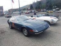 Going to the Sun Rally 2021  Rest stop at Kooskia, Idaho