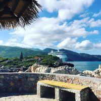 Labadee Haiti 2