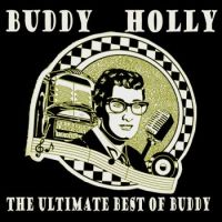 The-Ultimate-Best-Of-Buddy-Remastered-cover