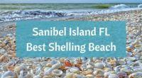 Sanibel-Island-FL