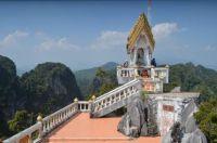 Thajsko3