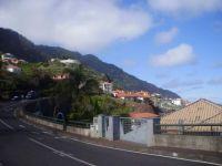 215-Madeira