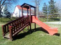 Playground 28a