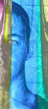 jigidi  210714  chasing the blues