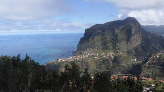 128 Faial-Madeira