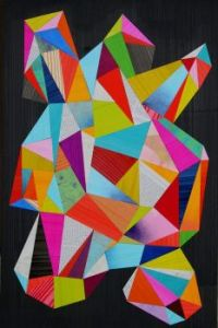 --colorful-abstract-art-geometric-art