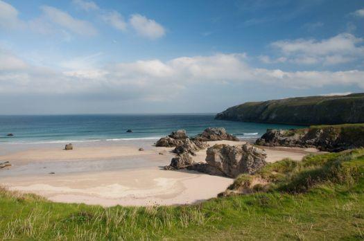 Highland Beach 2