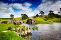 Waikato & the Coromandel Peninsula, New Zealand