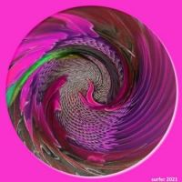 In Lavender  2