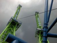 Goliath Towers- 0902121446