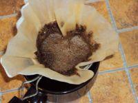 LOVE COFFEE!!!!!!!!!!!!!